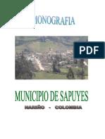 MONOGRAFIA.doc