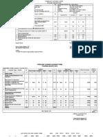 SKP- Drs. Mikhael K. Masan 2019