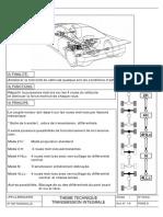 transmission-integrale_bac-pro.pdf