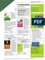 03W640967_DaF_Katalog_oP_2020_.pdf