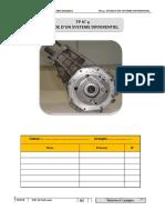 tp-4-etude-systeme-differentiel.pdf