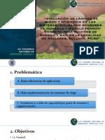 Ponencia CONIA 2019-PPT.pdf