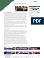 Alberto Manguel - ¿Cómo se puede fomentar la lectura_ _ Babelia _ EL PAÍS.pdf