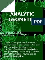 Analytic Geometry.pptx