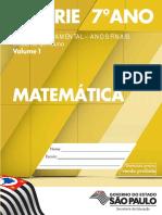 CadernoDoAluno_2014_Vol1_Baixa_MAT_Matematica_EF_6S_7A