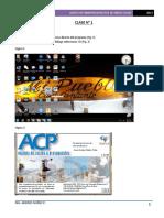 APUNTES CLASES ACP 2000.pdf