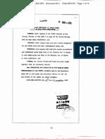 Doc. 93 1 - Public Corruption Proof