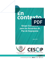 centroamerica CESOP-IL-72-14-AcuerdosdePazEsquipulas-310717