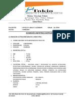 DOPPLER.docx
