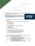 ASA_Teste de avalia‡Æo 7§ano_janeiro.pdf