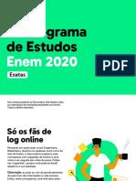 Cronograma_de_Estudos_Enem_2020_exatas.pdf