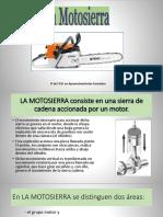 u-160313203826.pdf