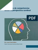 Desarrollo de competencias desde una perspectiva cerebral