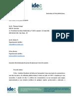 carta_idec_574_2019_coex_-2