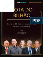 eBook-Rota-do-Bilhão-V1.0.pdf