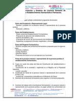 Farmacia requisitos en Nicaragua12.pdf