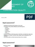 Bahan pelatihan Rapid Assessment BSPS_urutan Form ODK (rev-2)
