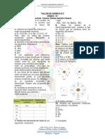 Taller-de-quimica-II-1
