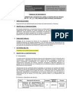TDR-08UITs-6-Servicio de mejoramiento del acabado de ladrillo pastelero en azoteas del SENCICO - sede San Borja
