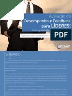 Ebook-Avaliacao-de-Desempenho-e-Feedback-para-Lideres-2015-GROKKER.pdf