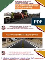 REHABILITACIÓN MANTENIMIENTO INFRAESTRUCTURA VIAL MIC 2019.pdf