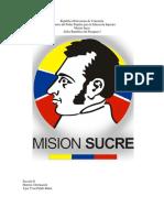 59306178-Perfil-Del-Nuevo-Profesional.docx