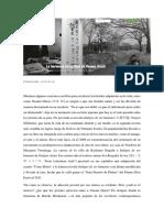 La_hermosa_oscuridad_de_Osamu_Dazai.pdf