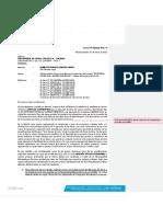 Rpta Carta N SN CALIDDA (03.DIC.2019)