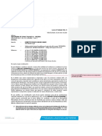 Rpta Carta N SN CALIDDA (03.DIC.2019).docx