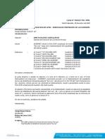 Carta N° 747-2019-MML-GPIP (recibido el 04.12.19).docx