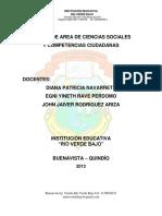 CIENCIAS SOCIALES Y COMPETENCIA DEMOCRATIVA.pdf