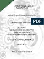 Transmisión por cadena (3).docx