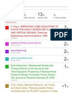 M.Sc.Dissertation-PlgReport_Simaran