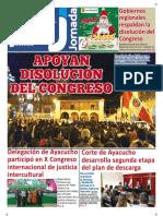 jornada_diario_2019_10_1