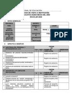 FICHA DE MONITOREO DEL BUEN INICIO DEL AÑO ESCOLAR 2020-MD.docx