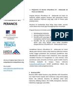 LIST DE BOURSE.pdf