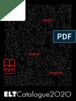 MM_Catalogue.pdf