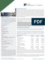 Lâmina MXRF11 - Out19.pdf