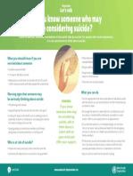 suicide-04.pdf