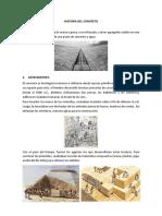 HISTORIA DE CONCRETO.docx
