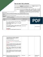 330759980-PLAN-DE-CLASES-LA-ORACION-doc.doc