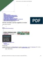 Nervios cervicales o nervios raquídeos cervicales _ Dolopedia.pdf