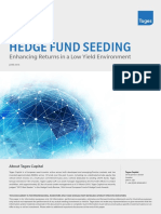 Hedge-Fund-Seeding-White-Paper-Final-June-2016.pdf