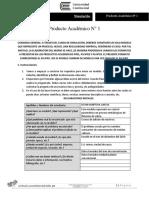 PA01-Simulacion listo