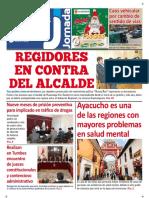 jornada_diario_2019_10_10