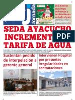 jornada_diario_2019_10_12