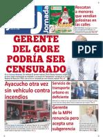 jornada_diario_2019_10_7