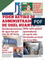 jornada_diario_2019_10_5