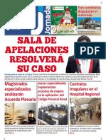 jornada_diario_2019_10_3