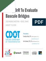 12-2018.08.08-RADBUG-BrR-Bascule-Bridges